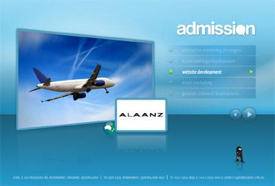 admission_web